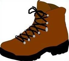 Boot clipart. Cilpart stunning ideas free