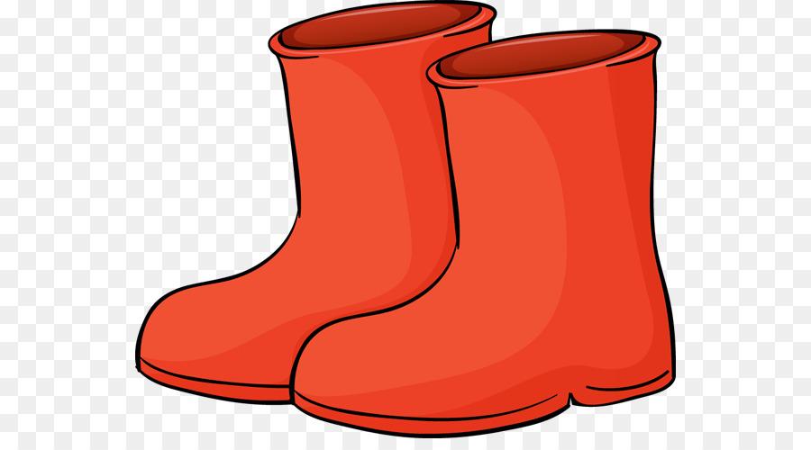 Boots clipart. Wellington boot cowboy clip