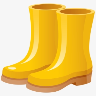 cliparts for free. Boots clipart