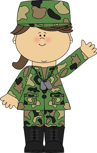 Boots clipart camping.  best vbs bible