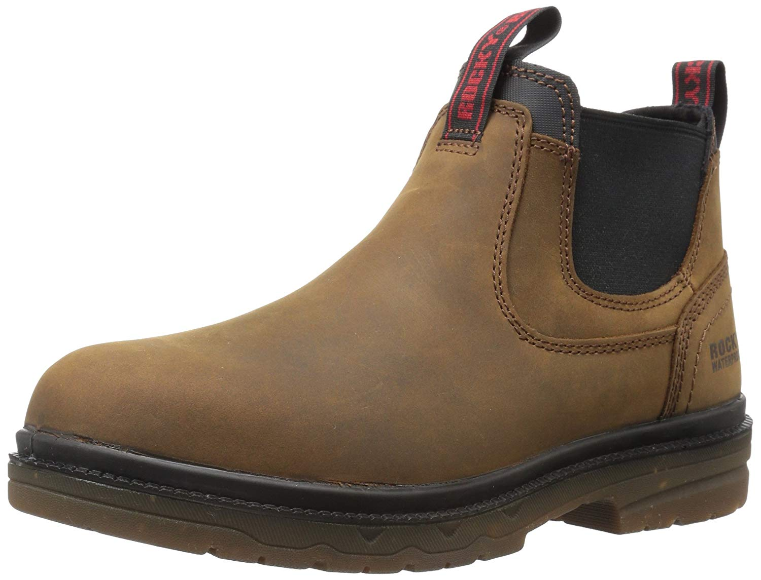 boots clipart construction boot #34055983