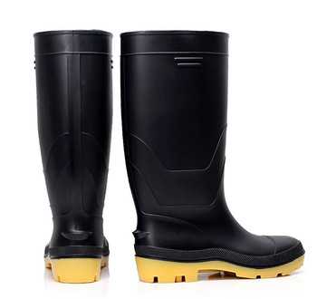 Boots clipart gum boot. Plus size waterproof outdoor