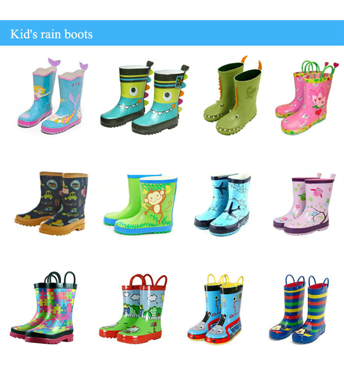 Boots clipart gum boot.  cheap steel toe