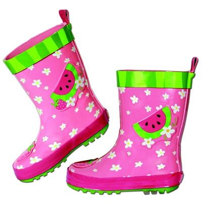 boots clipart gum boot #34012498