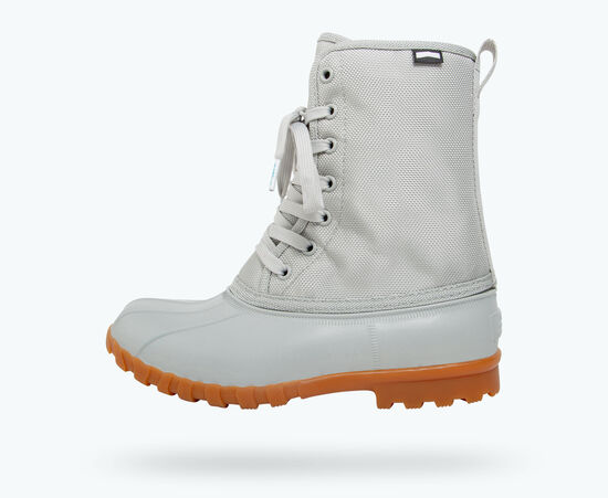 Shoes sandals official native. Boots clipart gum boot