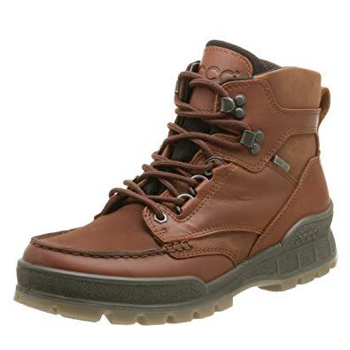 Amazon com ecco men. Boots clipart old boot
