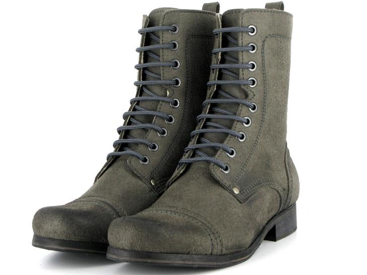 vegan shoe brands. Boots clipart old boot