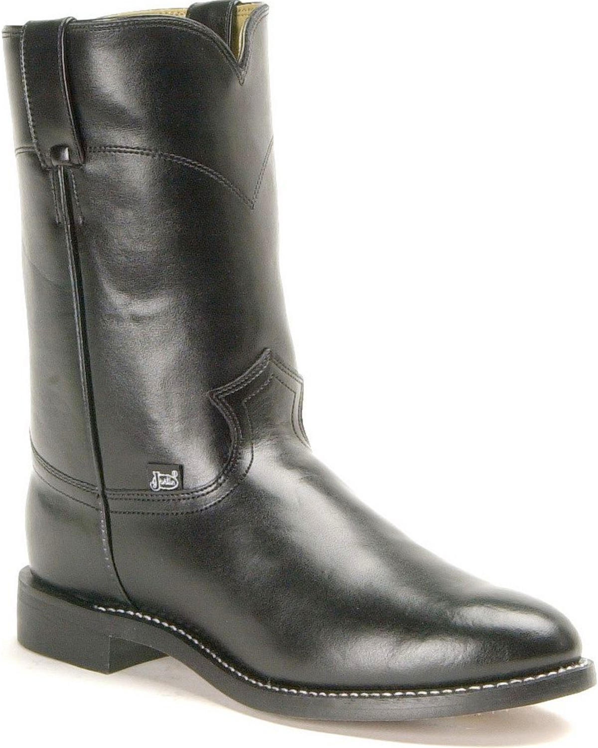 Boots clipart old boot. Justin for women men