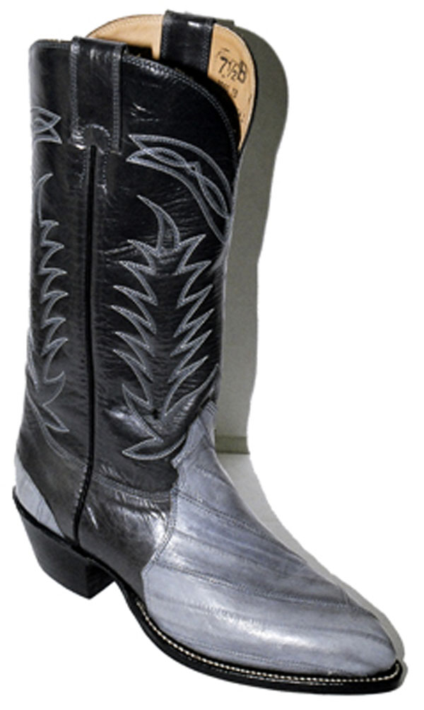Alberta co ladies. Boots clipart old boot