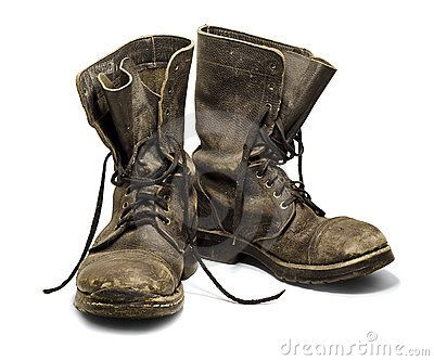 Boots clipart old boot.  best shoes and