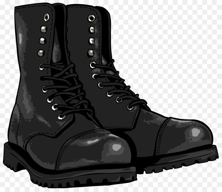 Cowboy shoe clip art. Boots clipart safety boot