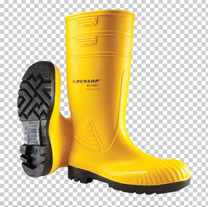 Wellington footwear shoe png. Boots clipart safety boot