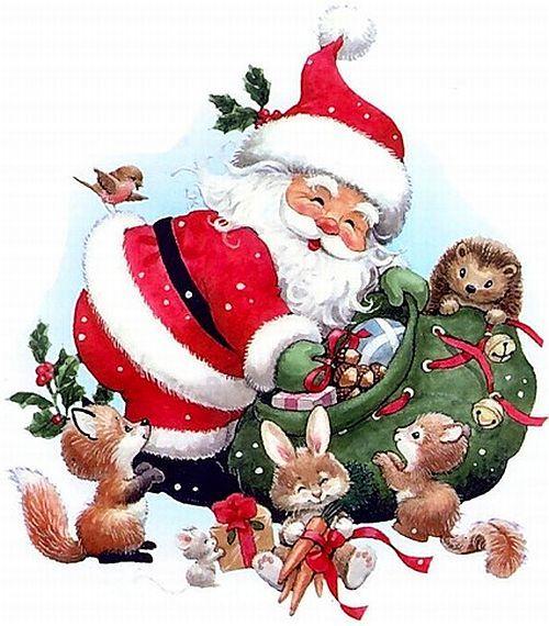 Boots clipart santa claus.  best ruth morehead
