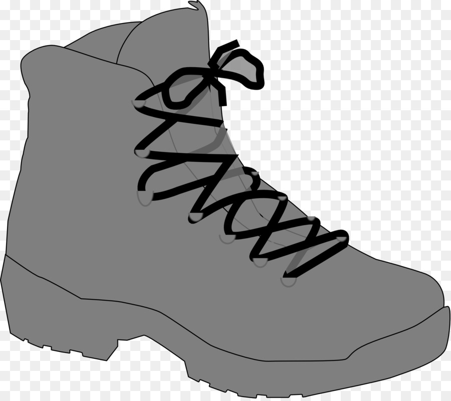 Clip art puss in. Boot clipart hiking