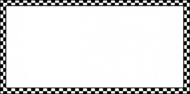 Race car clipart panda. Border clip art