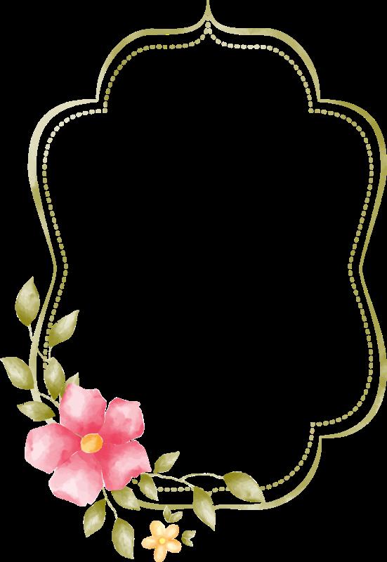 Border clip art decorative. Hubpicture pin