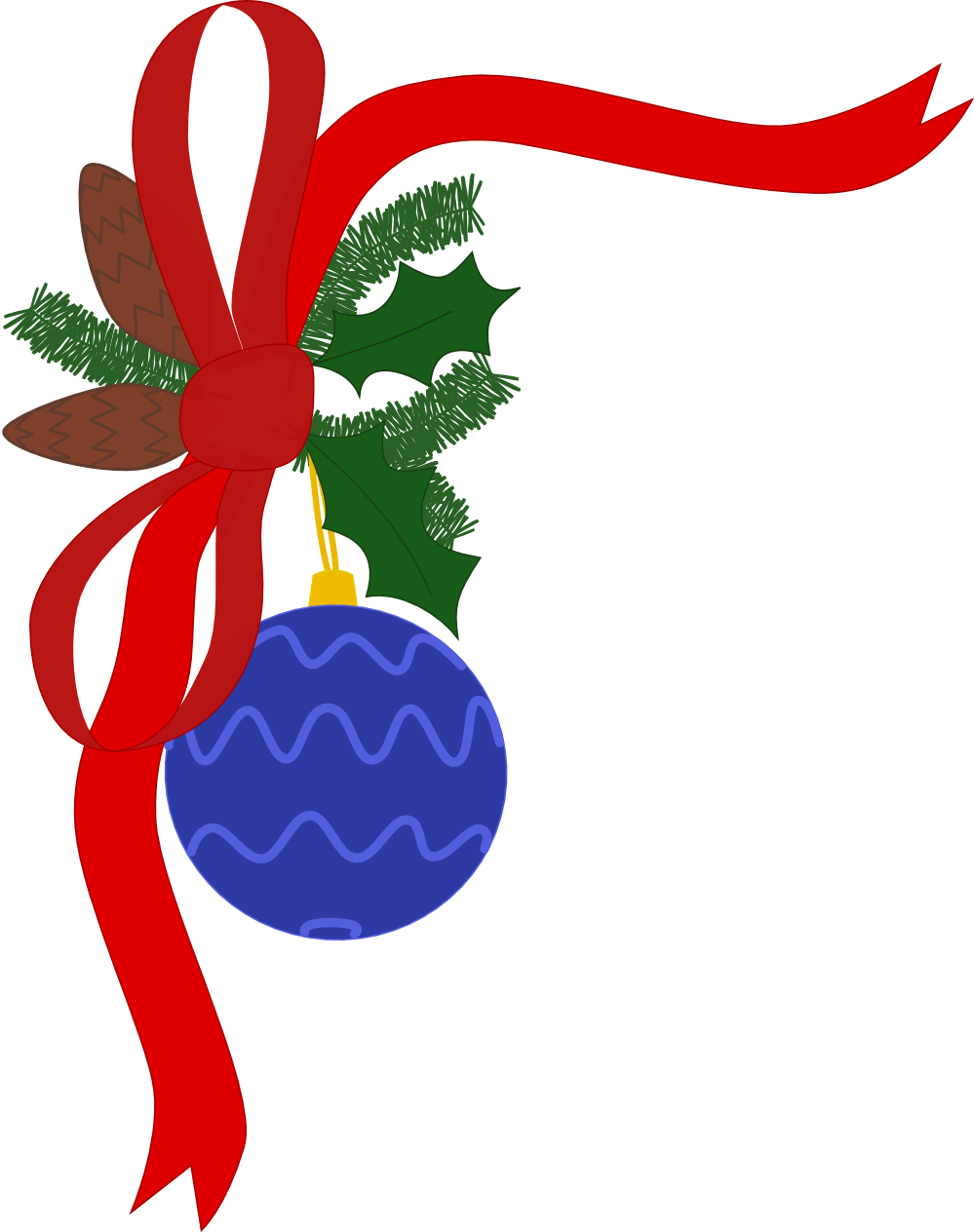 Free christmas holiday download. Holidays clipart thing