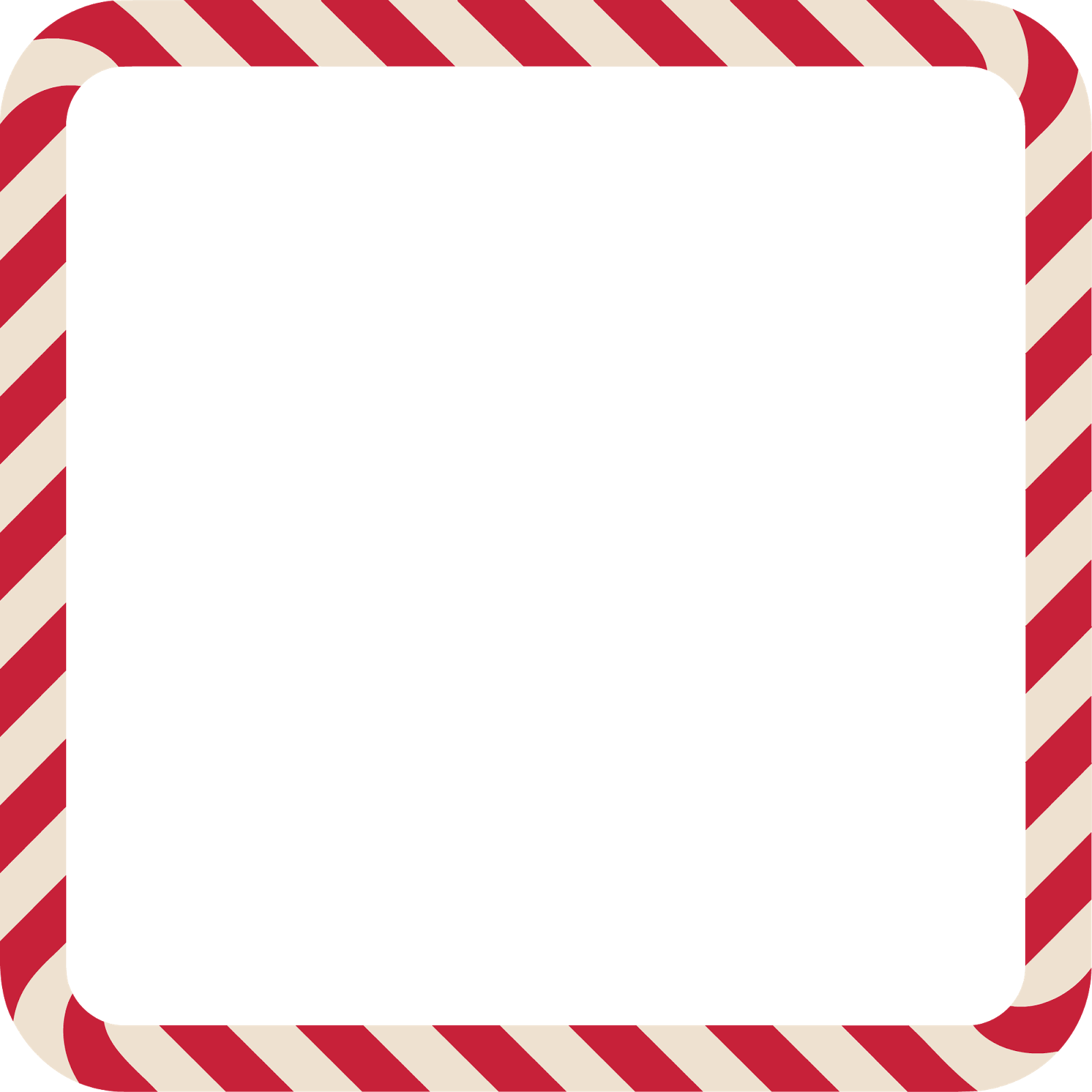 Christmas free cliparts for. Winter clipart boarder