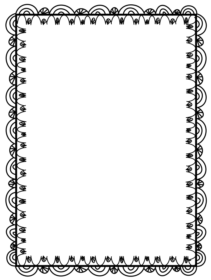 Christian doodles cc doodle. Clipart wedding dtp