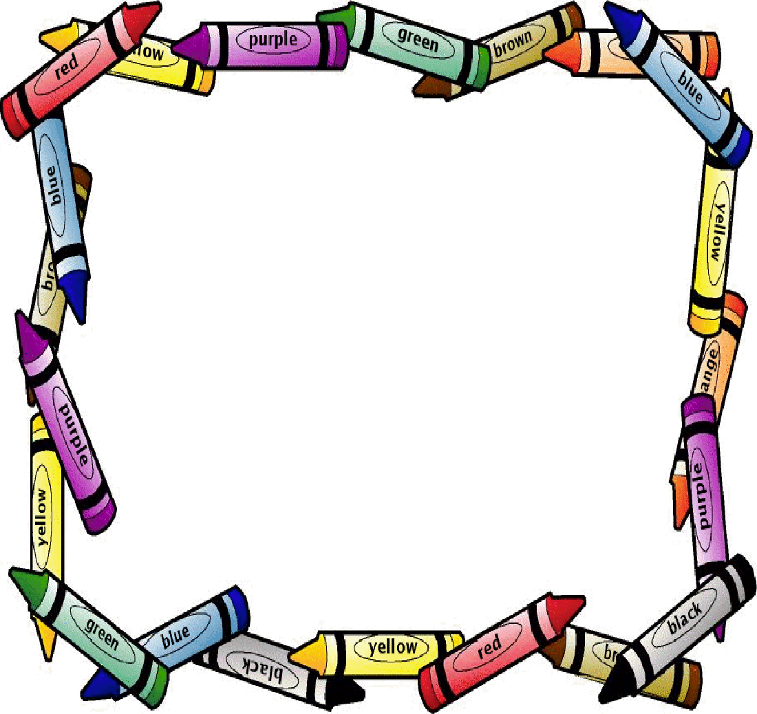 Free page download clip. Clipart borders school