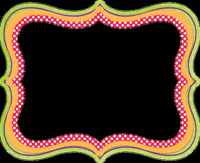 Border clip art school. Free templates ideal vistalist