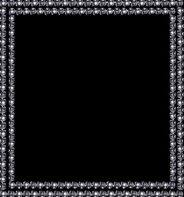 Border google search frame. Diamond clipart borders