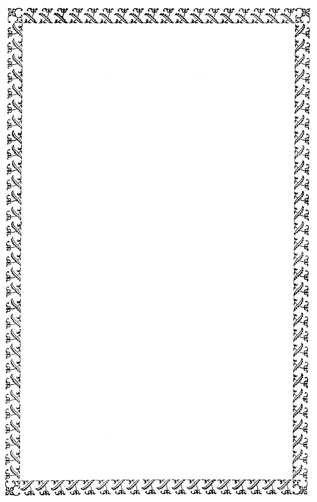 Diamonds clipart banner. Free borders clip art