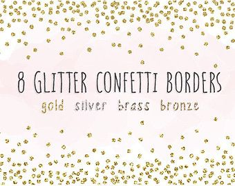 Free download for your. Sparkle clipart border