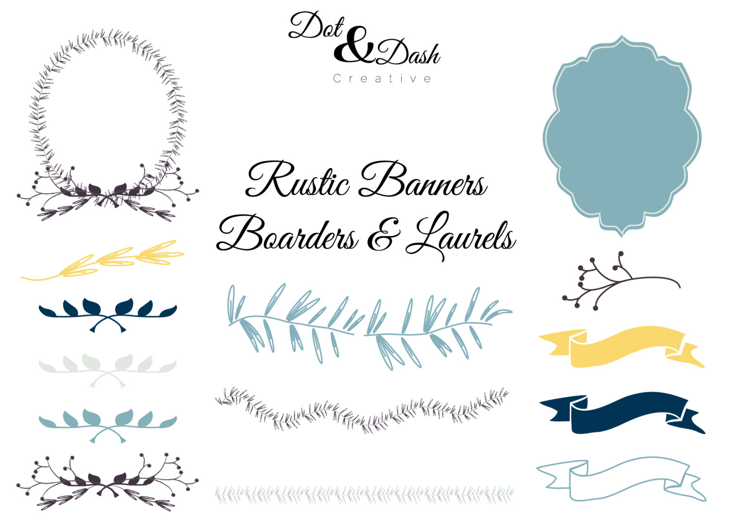 Scroll clipart rustic. Free line cliparts download