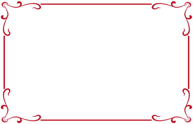 Frame free icons and. Border design png