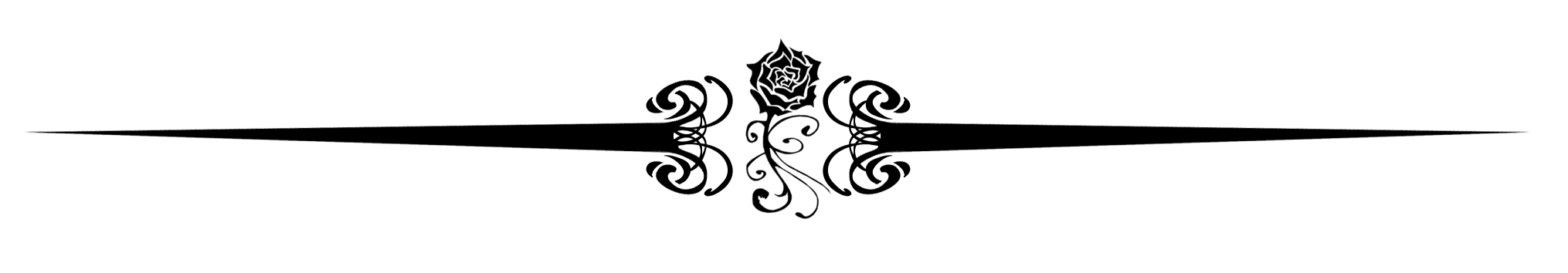 for free download. Border lines png
