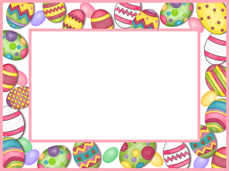 Clipart frame celebration. Free transparent png files