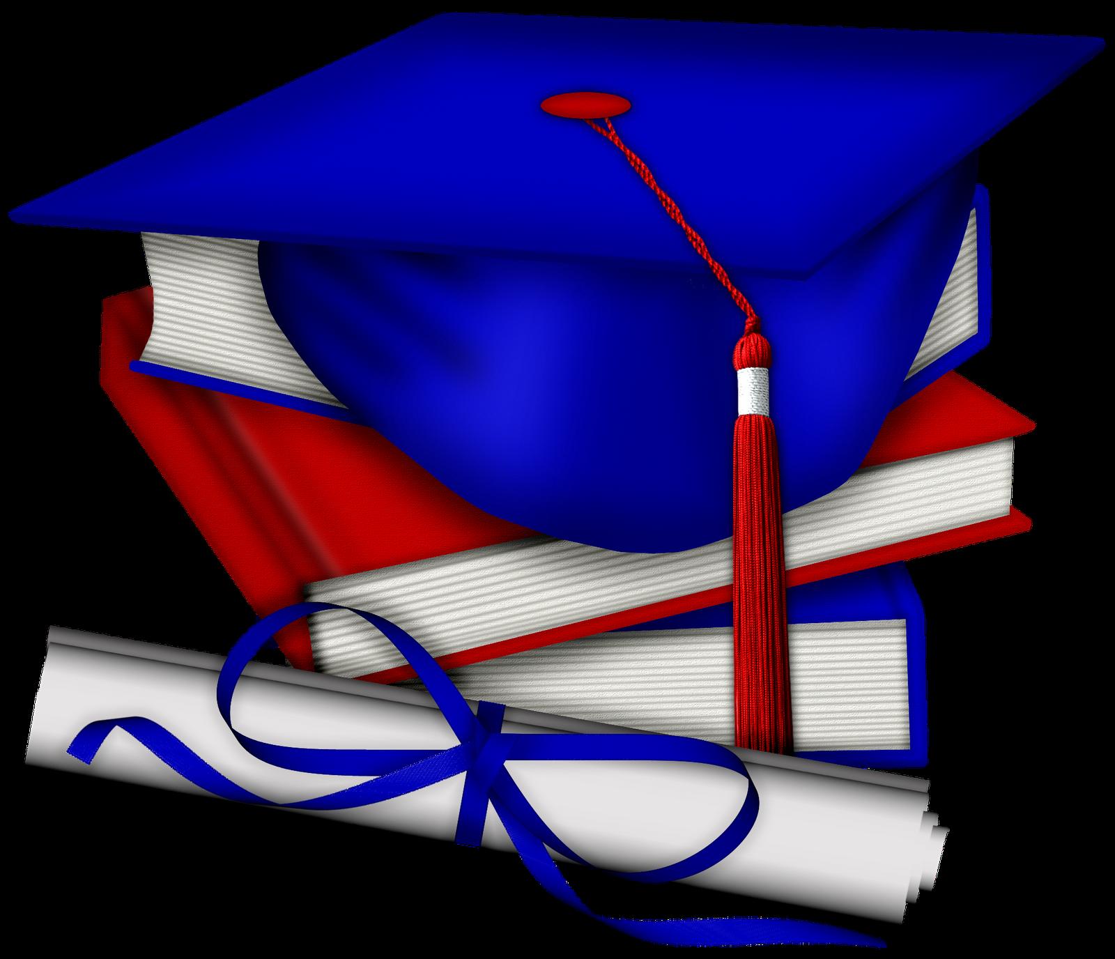 Graduation border panda free. Clipart library media center