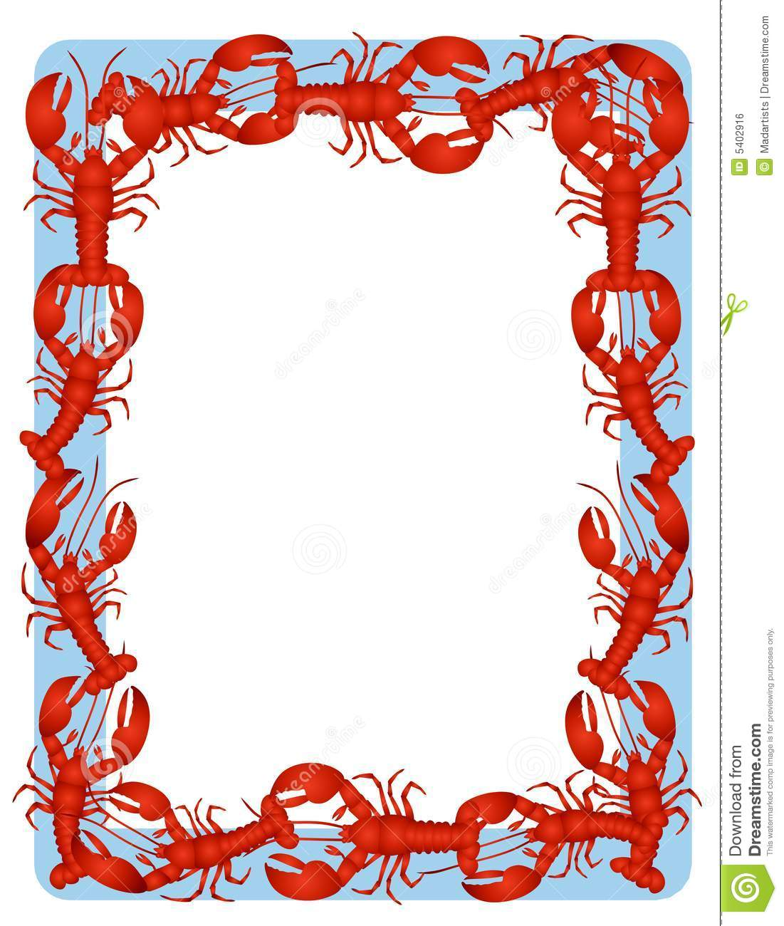Background clipart border. Cooking borders and frames
