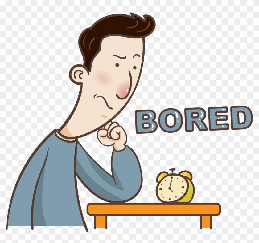 Bored clipart bored teacher. Digressed boring transparent