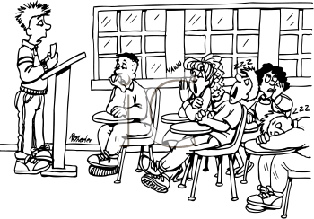 collection of boring. Audience clipart bored