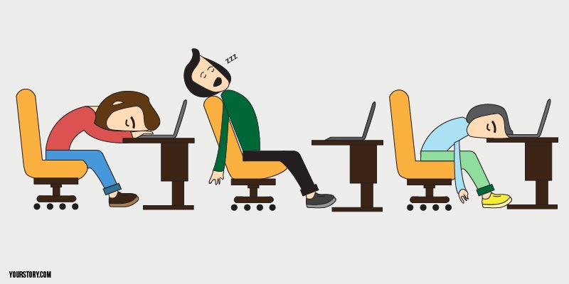 Free unhappy employees cliparts. Employee clipart satisfied employee
