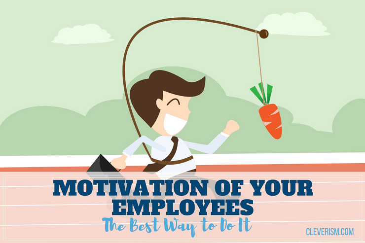 Of your employees the. Motivation clipart net profit