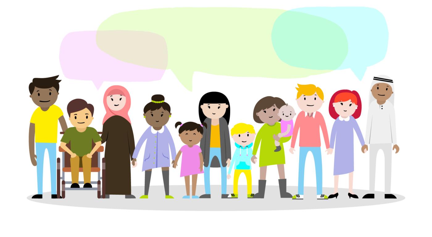 Debate clipart practice speech. Free online solving thorny