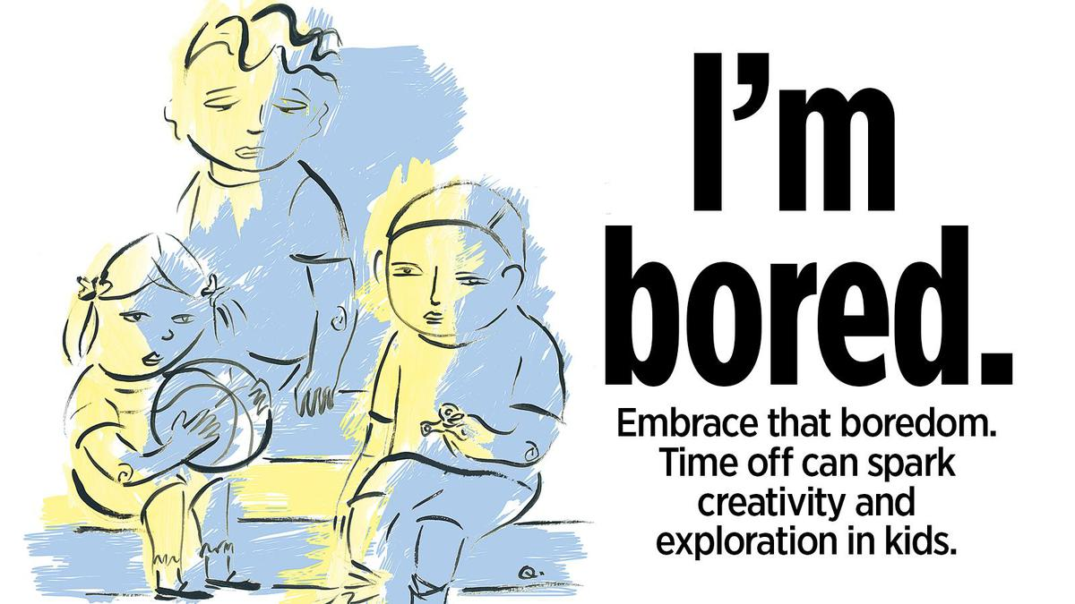 Bored clipart government official. Embrace the boredom how