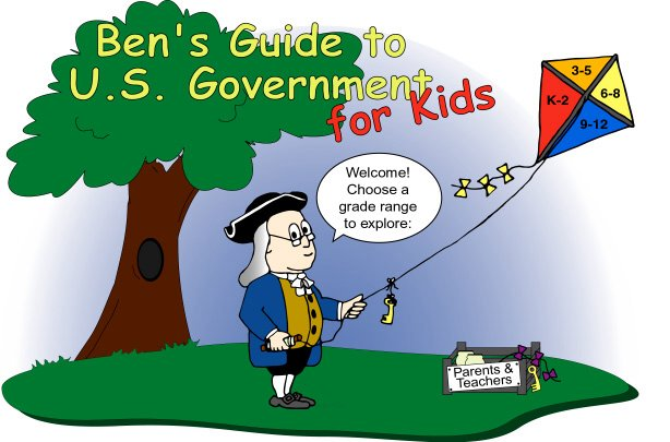 Civikids hot springs ar. Bored clipart government official