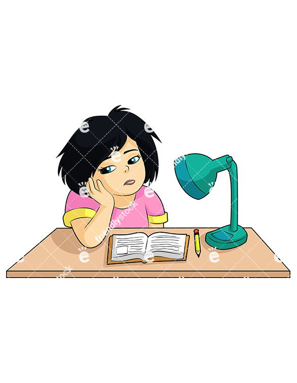 Bored clipart home clipart. Gorgeous ideas meeting illustration