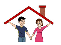 Search results for clip. Bored clipart home clipart