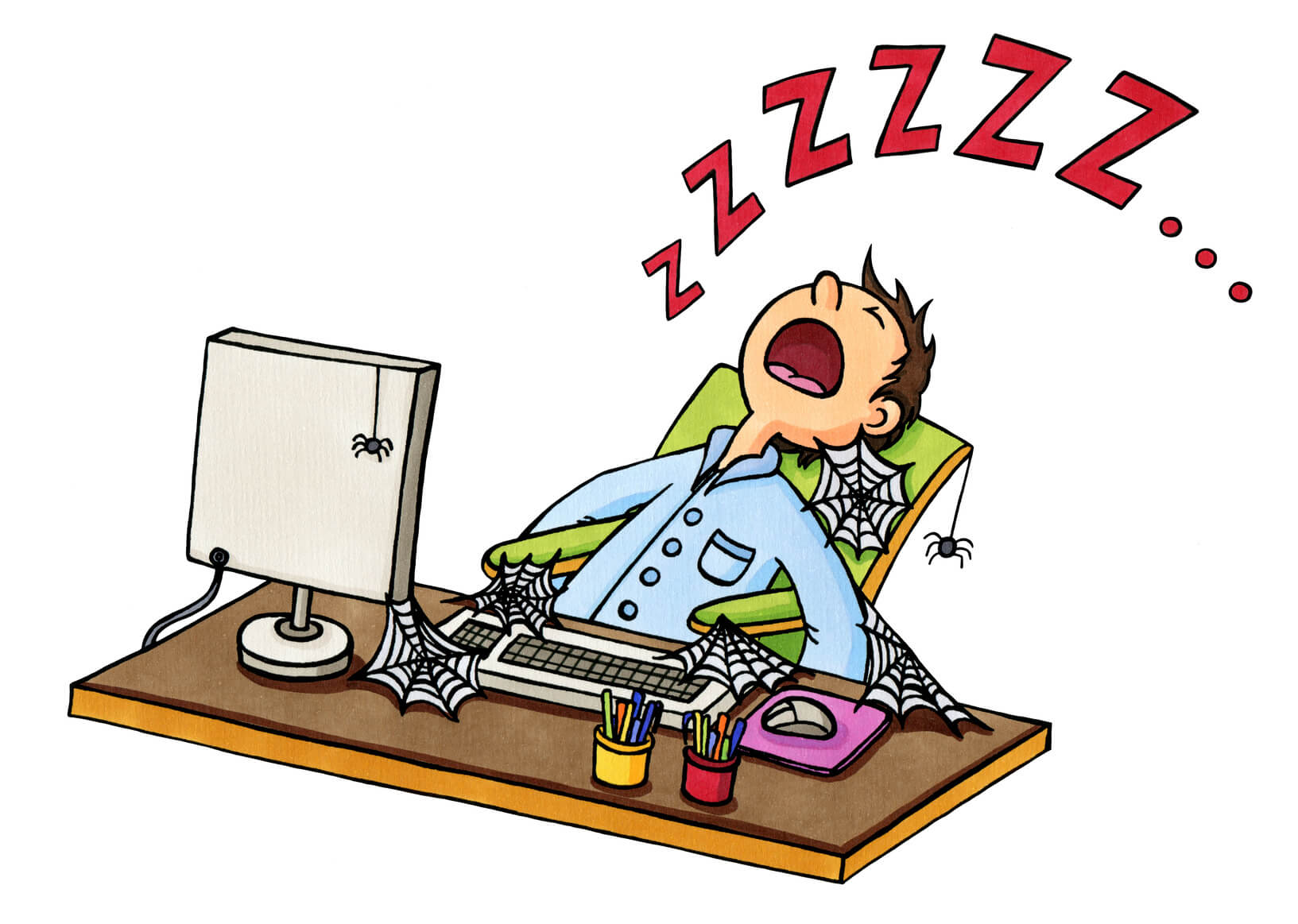 challenges to following. Bored clipart sleepiness