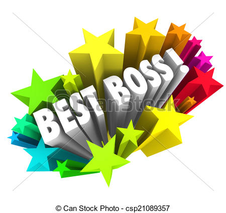 Boss clipart bad leader. Good cliparts suggest vectors