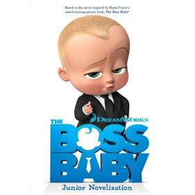 Boss clipart junior. The baby walmart com