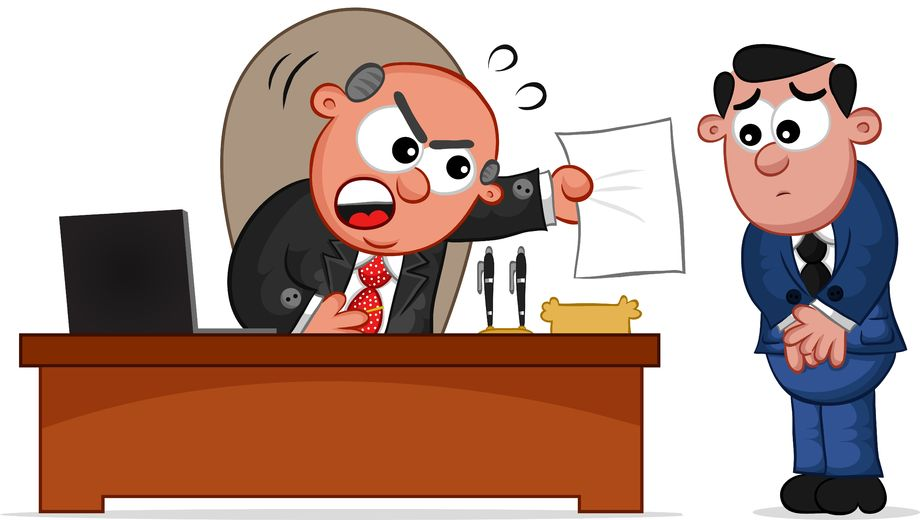collection of bad. Boss clipart junior
