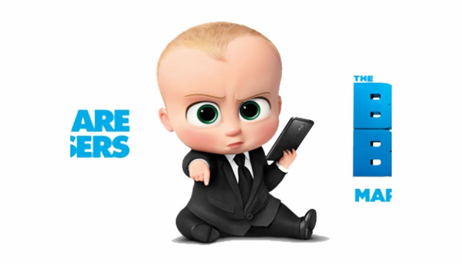 Boss clipart junior. Baby wallpaper iphone transparent