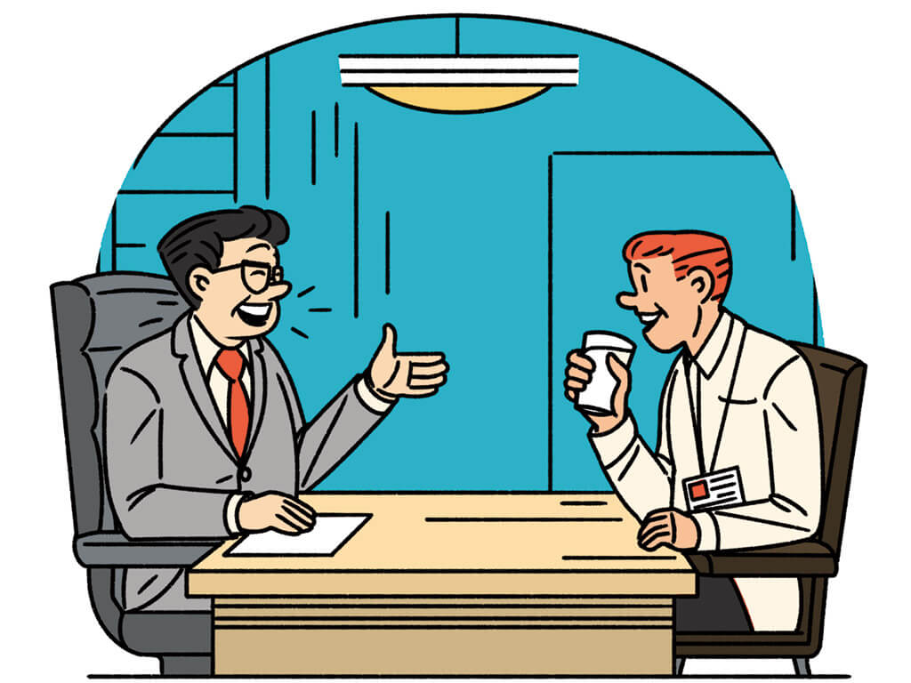 Supervisor and free . Manager clipart manager employee