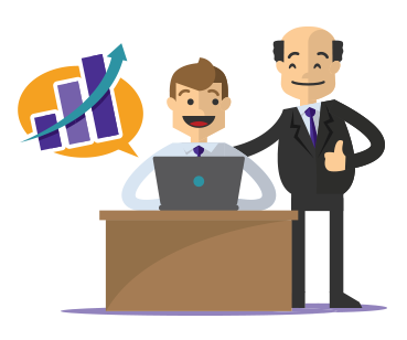 Boss clipart work boss. Happy images gallery for